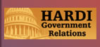 HARDI Government Realtions